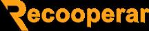 Recooperar